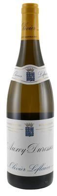 Вино белое сухое «Olivier Leflaive Freres Auxey-Duresses» 2013 г.