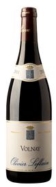 Вино красное сухое «Olivier Leflaive Freres Volnay» 2012 г.