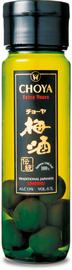 Напиток винный «Choya Extra Years» с плодами сливы