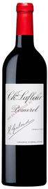 Вино красное сухое «Chateau Lafleur» 2011 г.