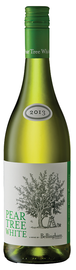 Вино белое сухое «Bellingham Tree Series Pear Tree White» 2013 г.