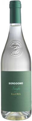 Вино белое сухое «Langhe Era Ora» 2013 г.