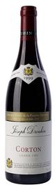 Вино красное сухое «Corton Grand Cru Le Corton, 3 л» 1999 г.