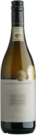 Вино белое полусухое «The Bernard Series. Old Vine Chenin Blanc» 2014 г.