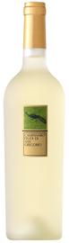 Вино белое сухое «Campanaro Irpinia Bianco» 2014 г.