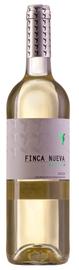 Вино белое сухое «Finca Nueva Viura» 2014 г.