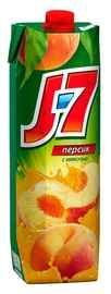 Сок «J7 Персик»