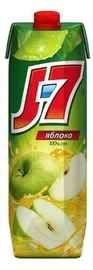 Сок «J7 Зеленое яблоко»
