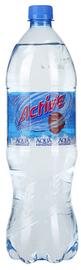 Вода «Aqua Minerale Active»
