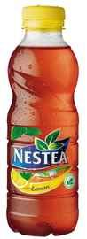 Чай «Nestea lemon»