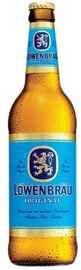 Пиво «Lowenbrau Original»