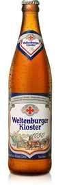Пиво «Weltenburger Kloster Anno 1050»