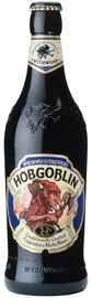 Пиво «Wychwood Hobgoblin»