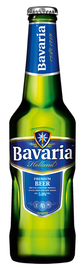 Пиво «Bavaria Holland »