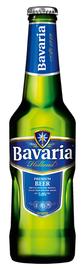 Пиво «Bavaria Holland»