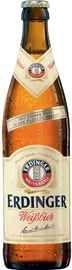 Пиво «Erdinger»