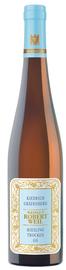 Вино белое полусухое «Kiedrich Grafenberg Riesling Trocken» 2013 г.