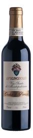 Вино белое сладкое «Avignonesi Vin Santo di Montepulciano» 1997 г.
