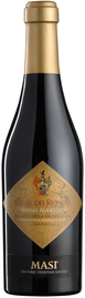 Вино красное сухое «Casal dei Ronchi Recioto Classico» 2011 г.