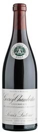 Вино красное сухое «Gevrey-Chambertin Premier Cru Les Corbeaux» 2004 г.