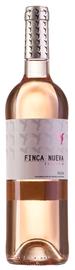 Вино розовое сухое «Finca Nueva Rosado» 2014 г.