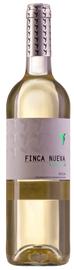 Вино белое сухое «Finca Nueva Viura» 2013 г.