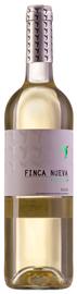 Вино белое сухое «Finca Nueva Viura» 2012 г.