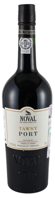Портвейн сладкий «Noval Tawny Port»