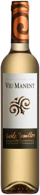 Вино белое сладкое «Viu Manent Noble Semillon Botrytis Selection» 2014 г.