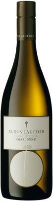 Вино белое сухое «Chardonnay Alto Adige» 2014 г.
