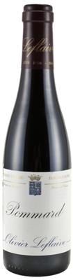 Вино красное сухое «Olivier Leflaive Freres Pommard, 0.75 л» 2011 г.