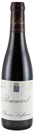 Вино красное сухое «Olivier Leflaive Freres Pommard, 0.375 л» 2011 г.