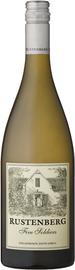 Вино белое сухое «Rustenberg Five Soldiers» 2012 г.