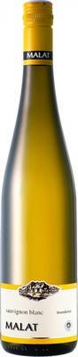 Вино белое полусухое «Sauvignon Blanc Brunnkreuz» 2013 г.