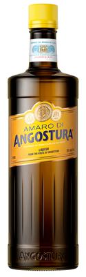 Ликер «Amaro di Angostura»