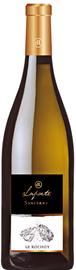 Вино белое сухое «Laporte Sancerre Le Rochoy» 2014 г.