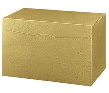 Коробка «Segreto » для 6 бутылок