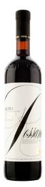 Вино красное сухое  «Dolcetto d'Alba Rossana» 2014 г.