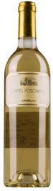 Вино белое полусухое «Capitel Foscarino» 2015 г.