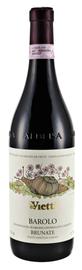 Вино красное сухое «Barolo Brunate» 2010 г.
