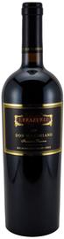 Вино красное сухое «Don Maximiano Founder's Reserve» 2000 г.