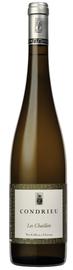 Вино белое сухое «Les Chaillets» 2014 г.