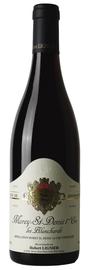 Вино красное сухое «Morey-Saint-Denis Premier Cru Les Blanchards» 2008 г.