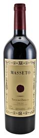 Вино красное сухое «Ornellaia Masseto» 2003 г.