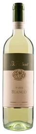 Вино белое сухое «Casama Tusculum Bianco»