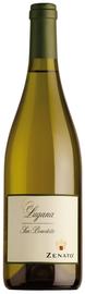 Вино белое полусухое  «Lugana San Benedetto» 2015 г.
