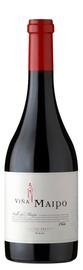 Вино красное сухое «Vina Maipo Syrah Limited Edition» 2012 г.