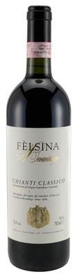 Вино красное сухое «Chianti Classico Riserva Berardenga, 0.75 л» 2011 г.