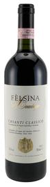 Вино красное сухое «Chianti Classico Riserva Berardenga, 0.375 л» 2011 г.