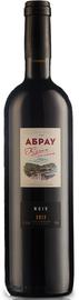 Вино столовое красное сухое  «Купаж темный Абрау»